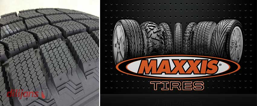 maxxis-sp3