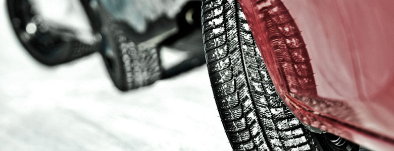купить michelin x ice 2