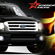 Диски на Ford Expedition